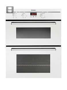 indesit-fimu23whs-built-under-electric-double-oven-white