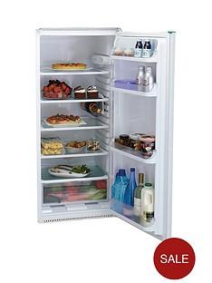 hotpoint-aquarius-hs2322l-built-in-larder-fridge