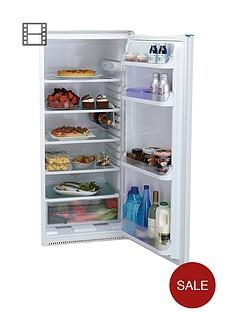 hotpoint-aquarius-hs2322lnbspintegrated-fridge-white