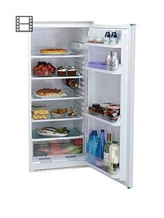 hotpoint-aquarius-hs2322nbspintegrated-fridge-white