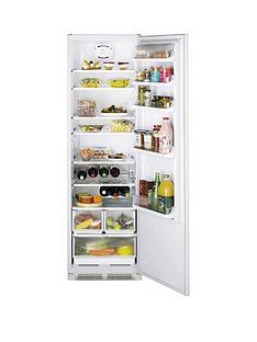 hotpoint-ultima-hs3022vl-built-in-larder-fridge