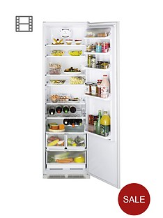 hotpoint-ultima-hs3022vl-built-in-larder-fridge