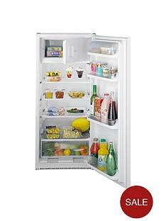 hotpoint-aquarius-hsz2322l-built-in-larder-fridge-with-ice