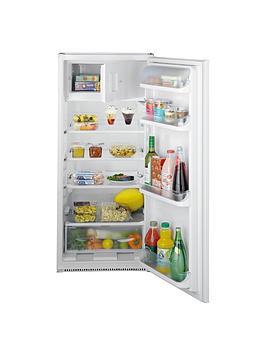 larder fridge freezer shop for cheap fridges and save online. Black Bedroom Furniture Sets. Home Design Ideas