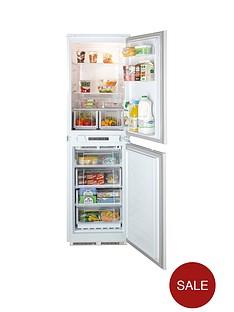 hotpoint-aquarius-hlf3114-integrated-fridge-freezer