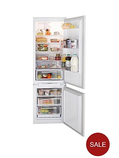 hotpoint-ultima-hm31aaeco3-integrated-fridge-freezer