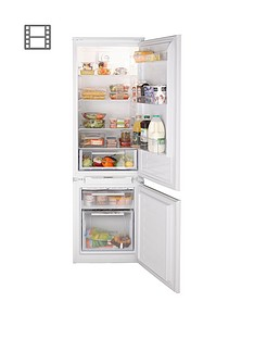 hotpoint-ultima-hm31aaef-integrated-frost-free-fridge-freezer