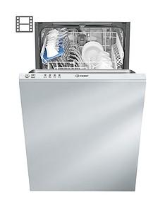 indesit-disr14b-fully-integrated-slimline-dishwasher-white