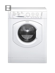 hotpoint-first-edtion-hfel521pm-5kg-1200rpm-washing-machine