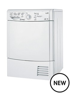 indesit-8kg-sensor-condenser-dryer-b-energy-whit