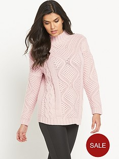 south-open-stitch-cable-jumpernbsp
