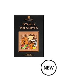 edinburgh-preserves-book-of-preserves