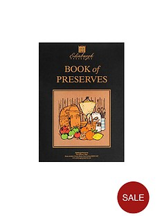 edinburgh-preserves-book-of-preserves