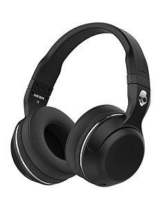 skullcandy-hesh-20-wireless-over-ear-bluetooth-headphones-with-volume-control-blackgunmetal