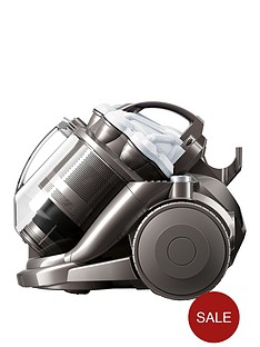 dyson-dyson-dc19-multifloor-cylinder-vacuum-cleaner