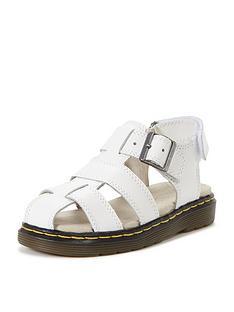 dr-martens-sailor-fisherman-sandal