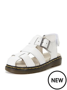 dr-martens-sailor-fisherman-sandal