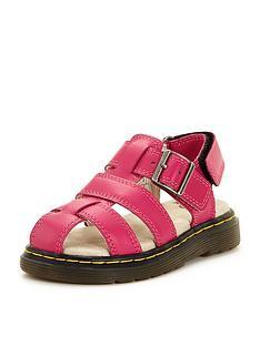 dr-martens-moby-fisherman-girls-sandal