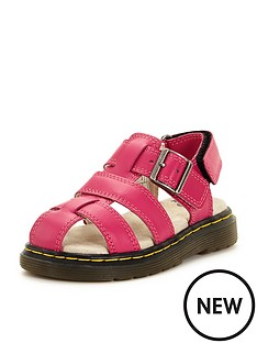 dr-martens-moby-fisherman-girls-sandal