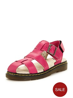 dr-martens-girls-sailor-fisherman-sandal