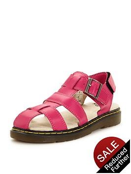 dr-martens-girls-sailor-fisherman-sandal