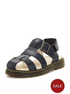 dr-martens-girls-sailor-fisherman-sandals