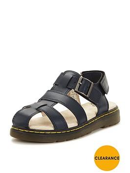 dr-martens-girls-sailor-fisherman-sandals