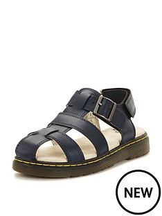 dr-martens-sailor-fisherman-girls-sandal