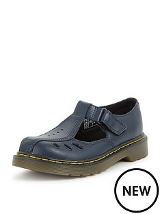 dr-martens-dr-martens-ashby-cut-out-t-bar-shoe