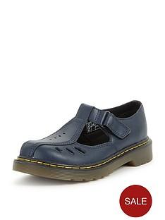 dr-martens-dr-martens-ashby-cut-out-t-bar-shoe