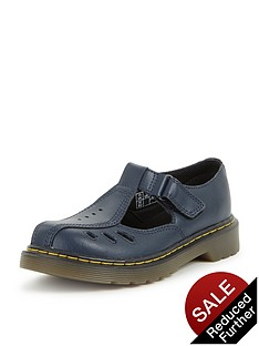 dr-martens-girls-ashby-cut-out-t-bar-shoes