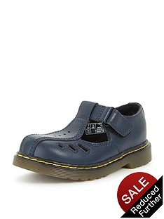 dr-martens-ashby-cut-out-t-bar-shoe