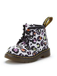 dr-martens-dr-martens-brooklee-skleopard-lace-boot