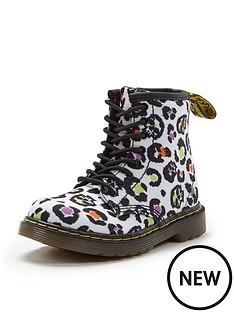 dr-martens-dr-martens-delaney-skleopard-lace-boot