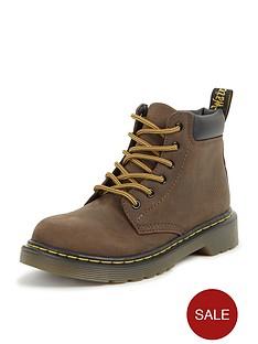 dr-martens-dr-martens-padley-j-padded-collar-boot