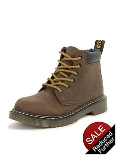 dr-martens-padley-j-padded-collar-boot