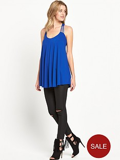 v-by-very-strappy-back-halter-neck-tunic