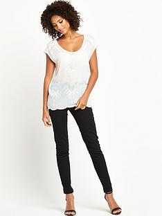 v-by-very-embellished-chiffon-front-top
