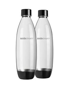 sodastream-fuse-1-litre-2-pack-water-bottles