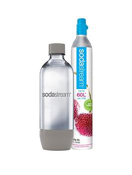 sodastream-gas-cylinder-with-free-grey-water-bottle