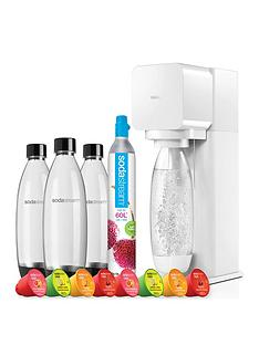 sodastream-play-family-fun-bundle