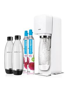 sodastream-source-sparkling-water-bundle