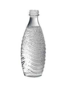sodastream-crystal-glass-carafe