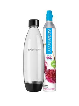 sodastream-gas-cylinder-with-free-fuse-water-bottle