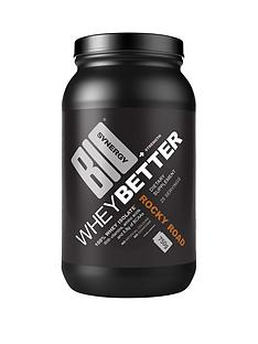 bio-synergy-whey-better-750g-rocky-roa
