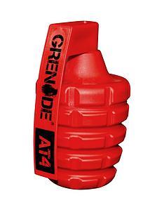 grenade-at4-120-capsules