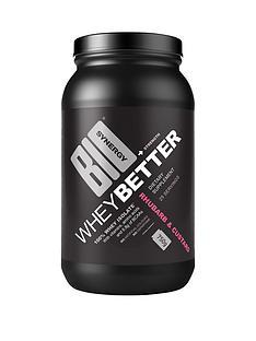bio-synergy-whey-better-750g-rhubarb-a