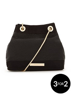 dune-elysha-duffel-bag