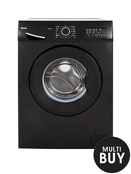 swan-sw2070b-7kg-load-1400-spin-washing-machine-black