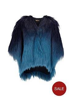 jayley-faux-fur-cape